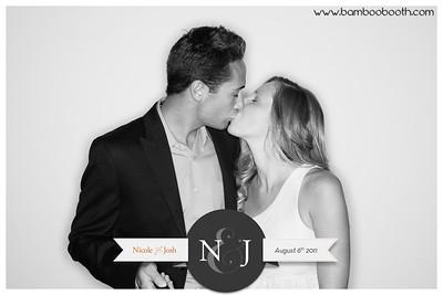 Nicole&Josh-23