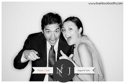 Nicole&Josh-5