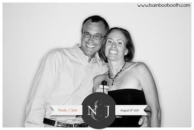 Nicole&Josh-10