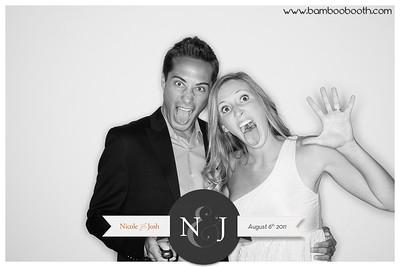 Nicole&Josh-24