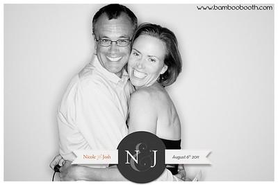 Nicole&Josh-17