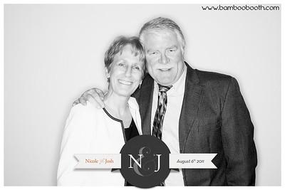 Nicole&Josh-4
