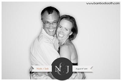 Nicole&Josh-12