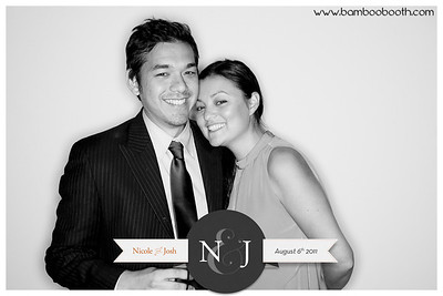 Nicole&Josh-8