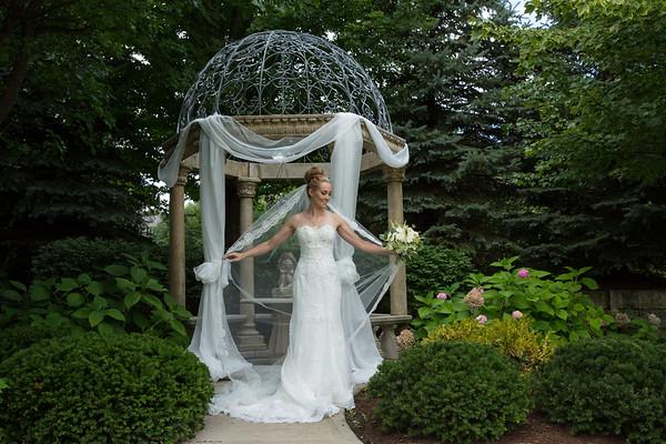 01NR Bride Prep