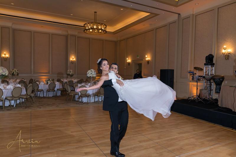Niki&Amir_wed(1310)