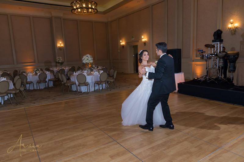 Niki&Amir_wed(1300)