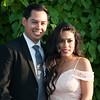 Niki&Amir_wed(1252)