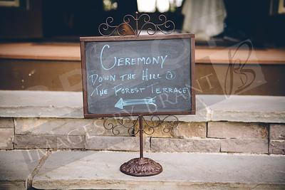 yelm_wedding_photographer_Scarsella_0080_DS8_8013