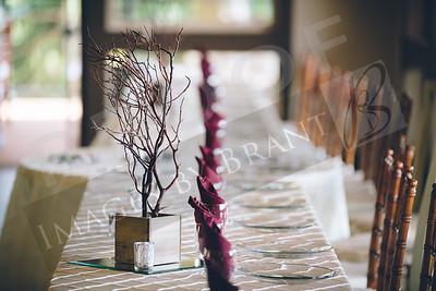 yelm_wedding_photographer_Scarsella_0088_DS8_8025
