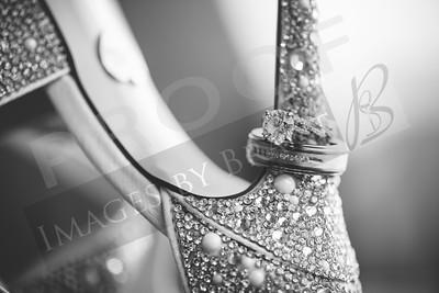 yelm_wedding_photographer_Scarsella_0021_D75_5208