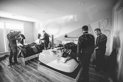 yelm_wedding_photographer_Scarsella_0061_DS8_7919