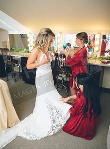 yelm_wedding_photographer_Scarsella_0112_D75_5253