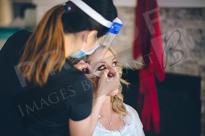 yelm_wedding_photographer_Scarsella_0028_DS8_7891