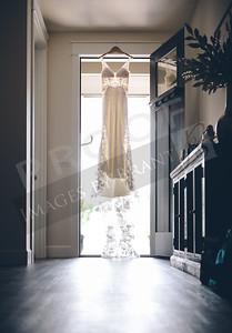 yelm_wedding_photographer_Scarsella_0010_DS8_7868