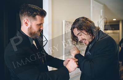 yelm_wedding_photographer_Scarsella_0072_DS8_7975