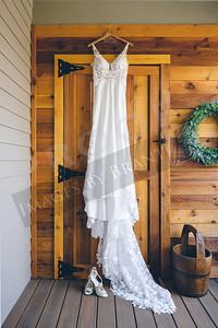 yelm_wedding_photographer_Scarsella_0002_DS8_7850