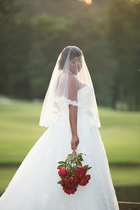Nikki bridal-2-28