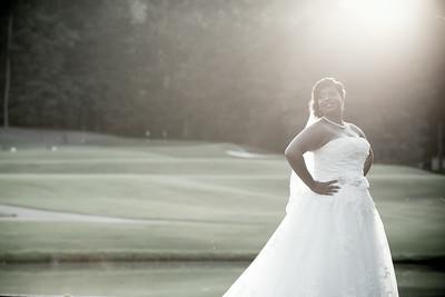 Nikki bridal-2-2