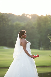 Nikki bridal-2-24