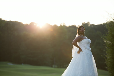 Nikki bridal-2-8
