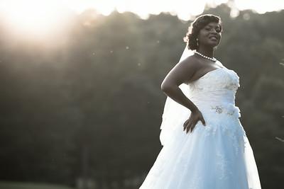 Nikki bridal-2-9