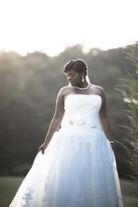 Nikki bridal-2-14