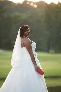 Nikki bridal-2-25