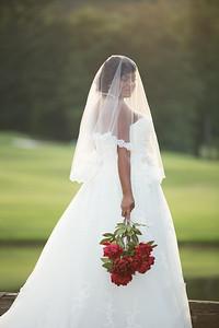Nikki bridal-2-26