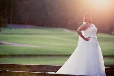 Nikki bridal-2-3