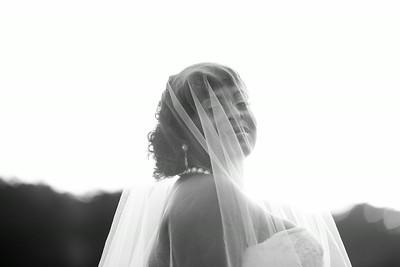 Nikki bridal-2-32