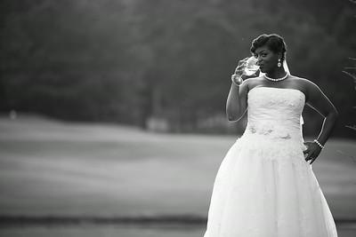 Nikki bridal-2-17