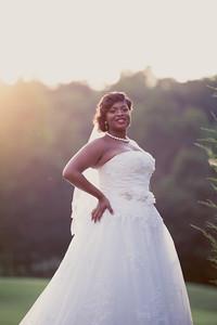 Nikki bridal-2-12