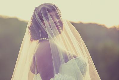 Nikki bridal-2-31