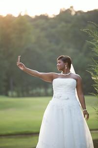 Nikki bridal-2-20