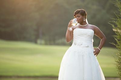 Nikki bridal-2-16