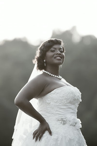 Nikki bridal-2-10