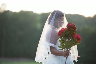 Nikki bridal-2-29