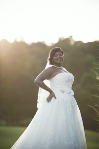 Nikki bridal-2-11