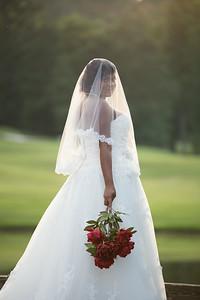Nikki bridal-2-27