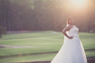 Nikki bridal-2-4