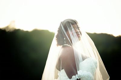 Nikki bridal-2-30