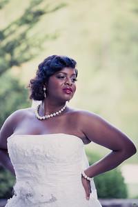 Nikki bridal-2