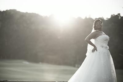 Nikki bridal-2-5
