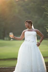 Nikki bridal-2-15