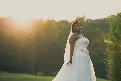 Nikki bridal-2-6
