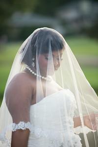 Nikki bridal-2-33