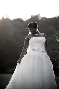 Nikki bridal-2-13