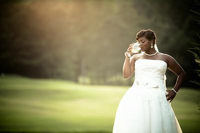 Nikki bridal-2-18