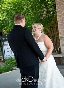 Nikki&JasonWedding_FORWEB_15_IMG_0018